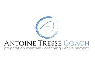 Antoine Tresse