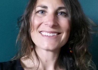 Anne-Cécile ELIAS